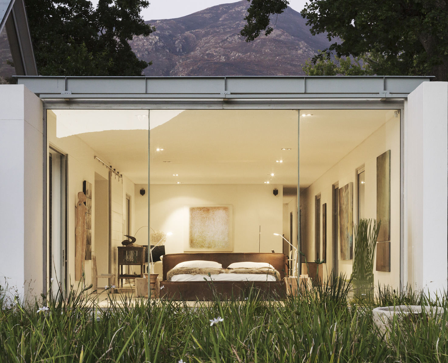 5 home upgrades to reduce water energy consumption for Home upgrades