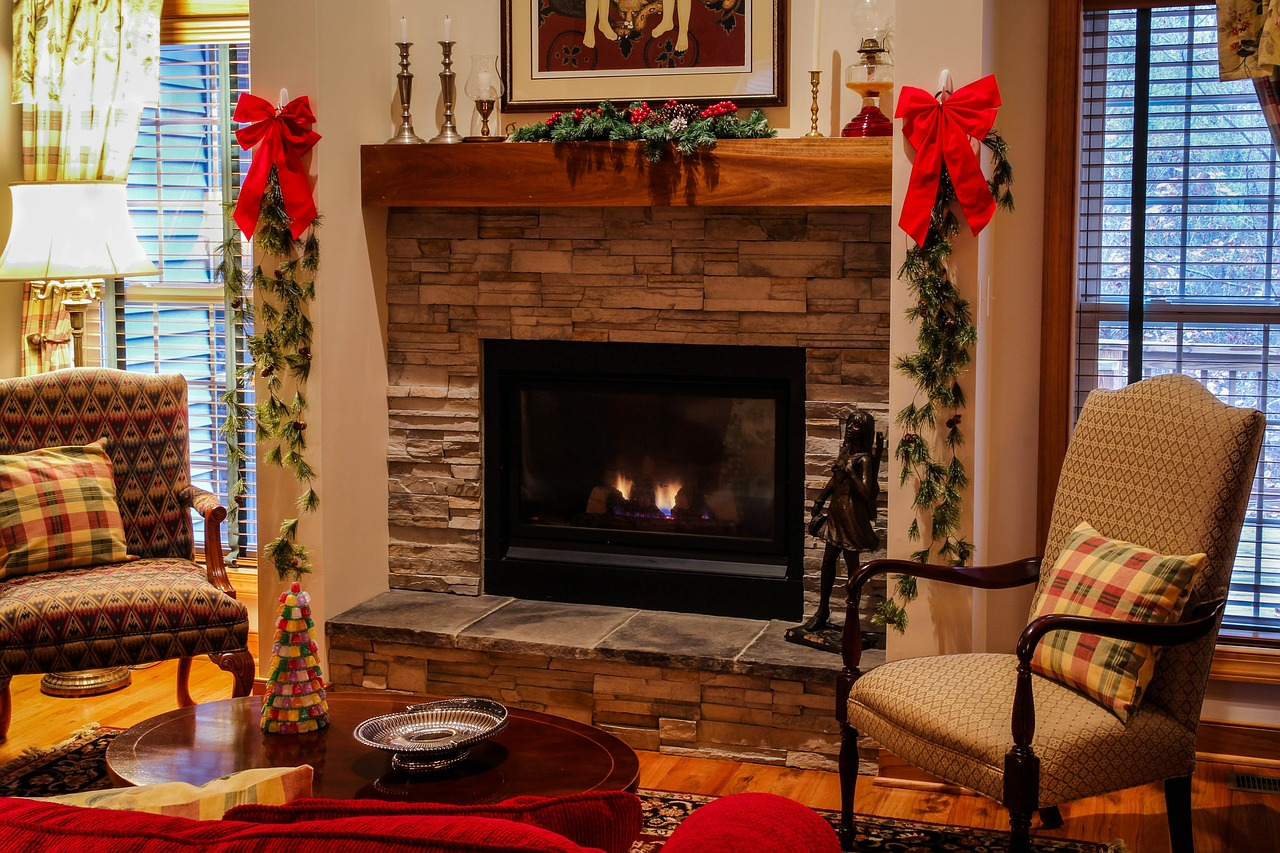 Keep your home and family safe by checking your chimney regularly