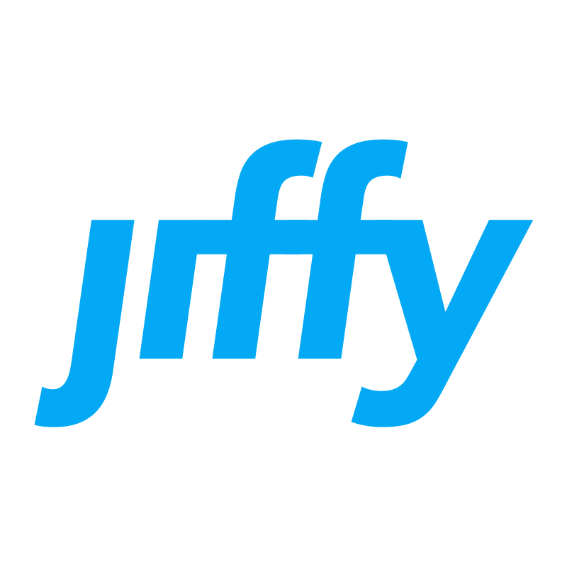 The Jiffy Blog